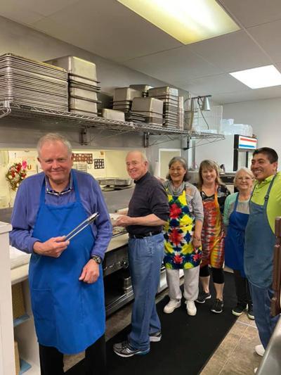 Nonprofits help seniors to cope with isolation due to virus