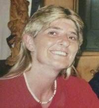 Lisa Denise McGlamery