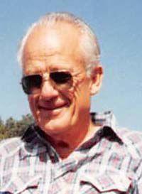 B.H. 'Jim' Gilbert