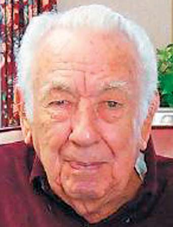 Toyota Morristown Tn >> Longtime Morristown attorney, Judge Bacon, dies at 91 | Local News | citizentribune.com