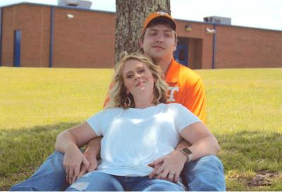 Helton - Smith nuptials planned