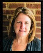 Williams named as CASA executive director