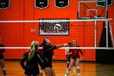 East clinches regular season title with win over Jeff County