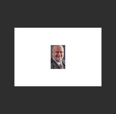 Former Tribune advertising director Smith dies