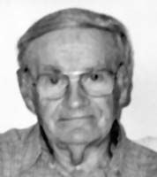 Richard P. Hughes
