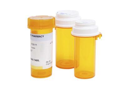Operation  Medicine  Bottle returns Saturday