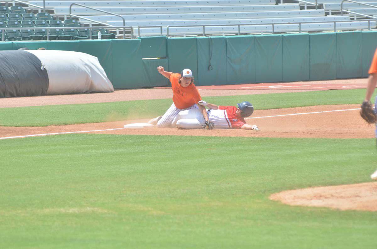 07-10 baseball 3.jpg