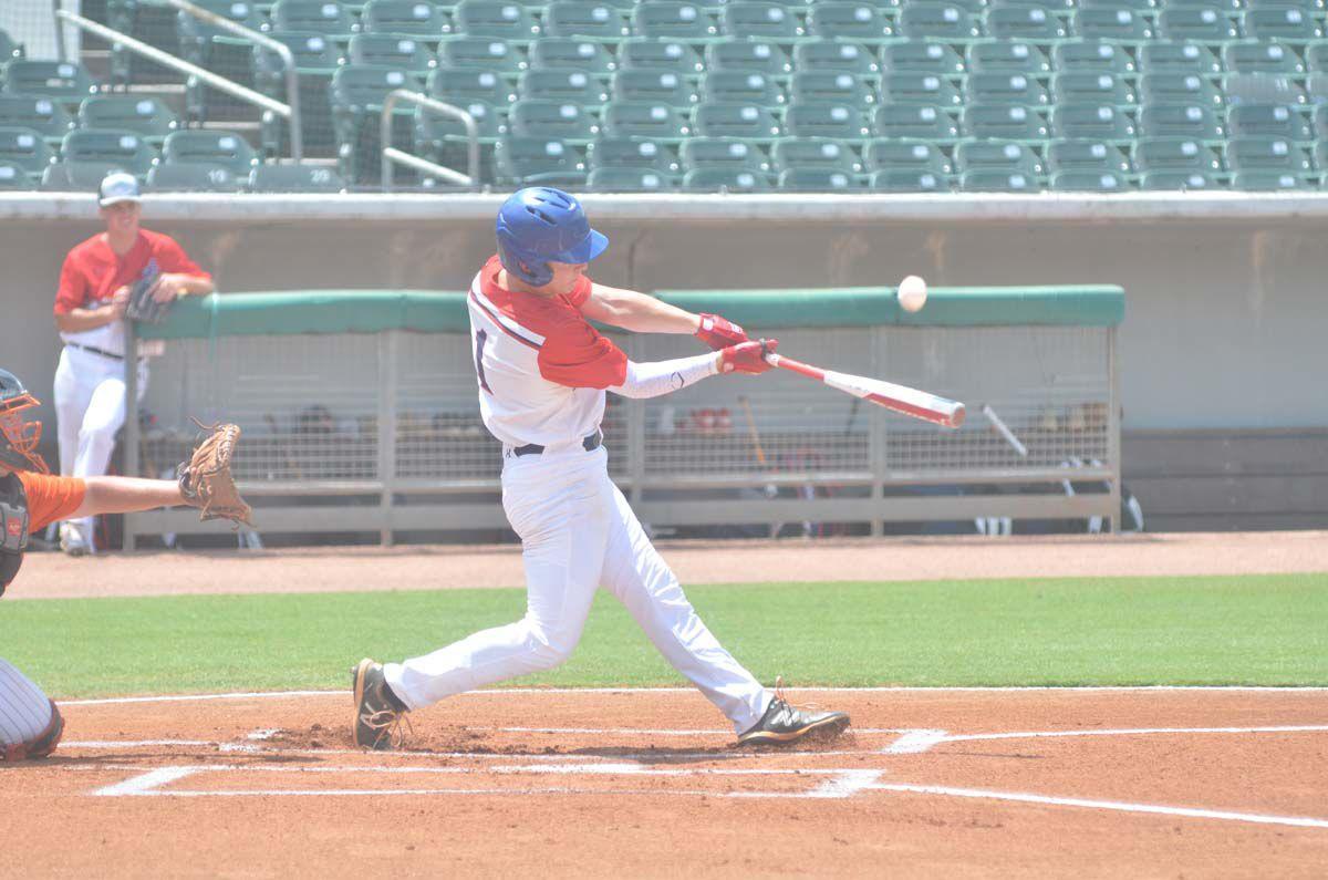 07-10 baseball 5.jpg