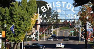 Bristol's success will benefit entire region