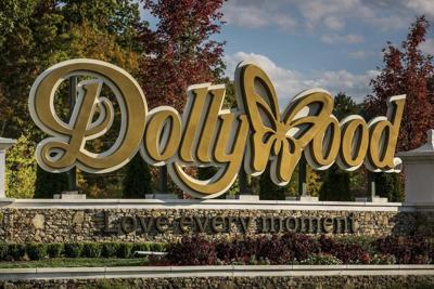 Dollywood holds appointment-only auditions for 2021 season