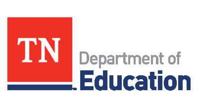 TDOE releases state report card with limited data