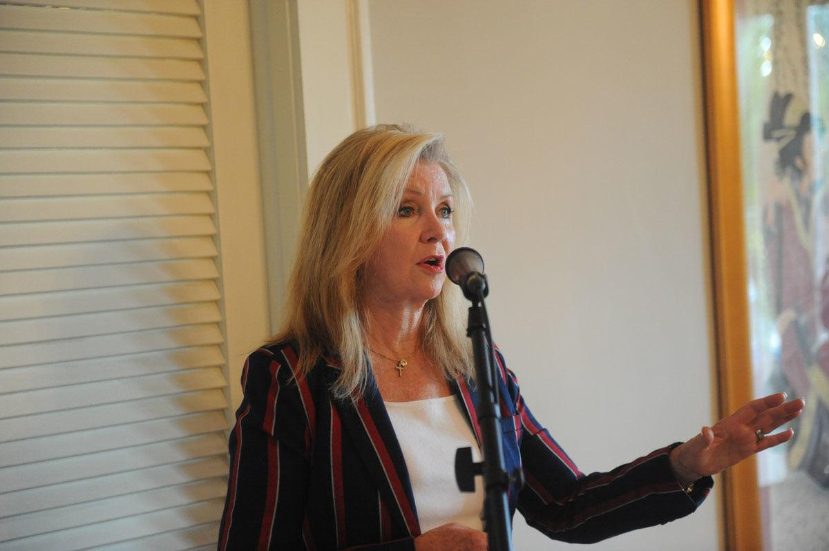 Senator lends support to Fourth Judicial recovery facility
