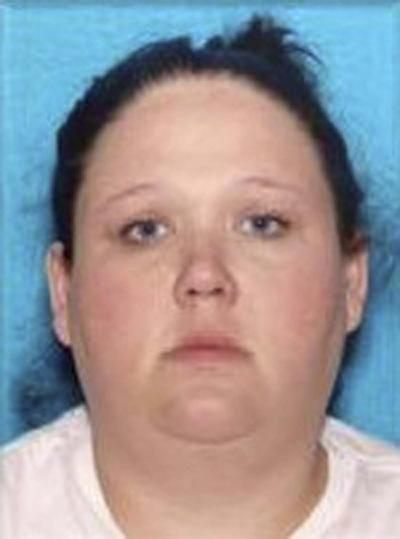 Jefferson City Police looking for missing woman