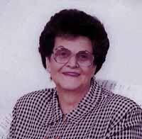 "Martha ""Jane"" Livingston Brackett"