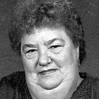 Shirley A. Massengill