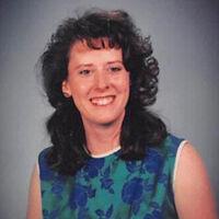 Lois Arleen Davis