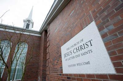 LDS Church creates Newport congregation