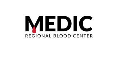 MEDIC officials refute plasma rumors