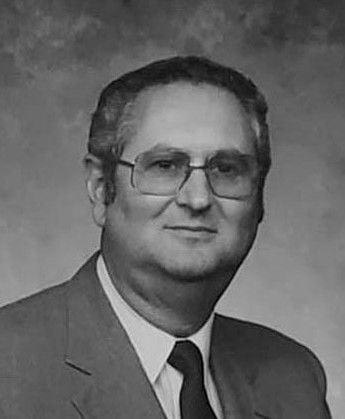 Ernest Farmer Jr.