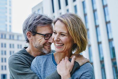 Smart ways to embrace retirement