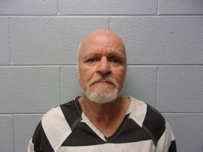 Rutledge man faces murder charge after shooting