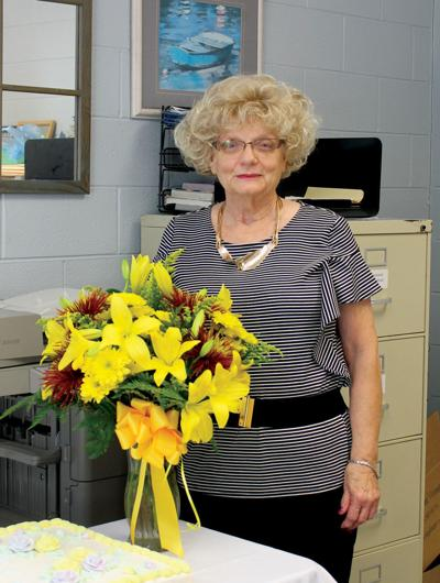 50 Years at TCAT