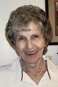 Ida Faye Long