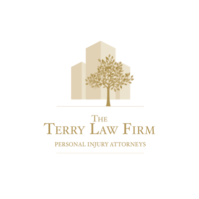 Terry Law Firm to recognize Hometown Heroes