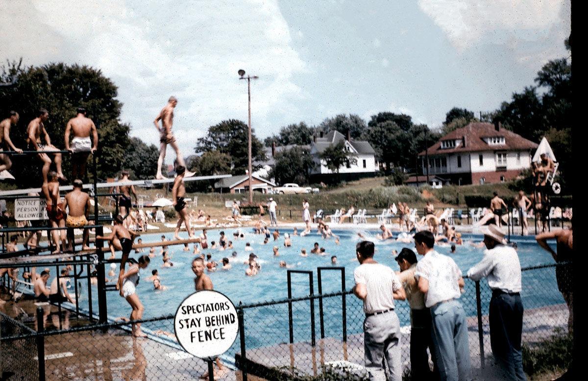 Late 1950'sPeties Swimming Pool copy.jpg