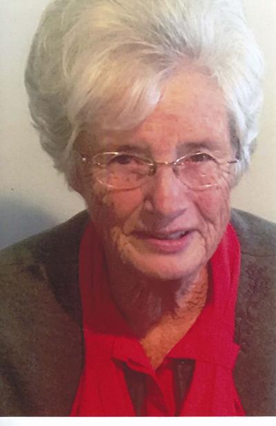 Bullington celebrates 80th birthday