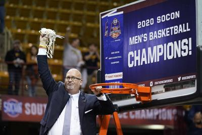 Forbes nabs two Coach of the Year honors