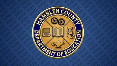 Hamblen Schools land large stimulus funding, but with restrictions
