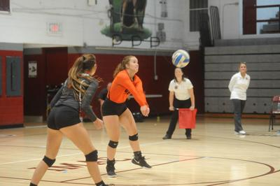 Lady 'Canes stay alive, beat Cocke County 3-1