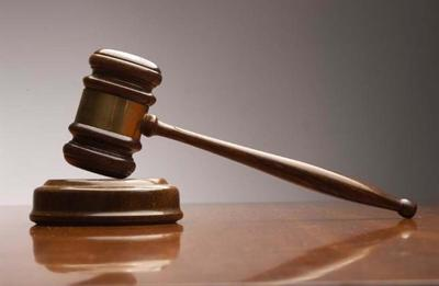 Appeals court sends thief back to court for resentencing