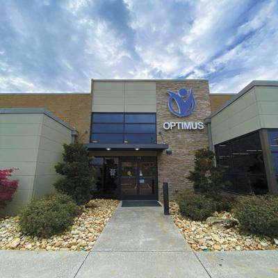Optimus Physical Therapy accepts SilverSneakers members