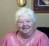 Patsy Jane Fuller