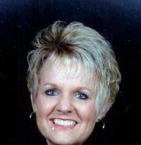 Karen Elaine Swecker