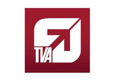 Knoxville TVA Employees Credit Union: Serving region since 1934