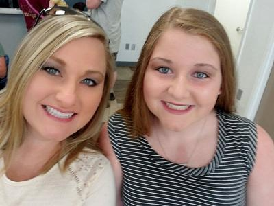Banquet to benefit grieving mother