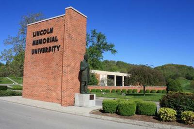LMU nursing school to  launch online MSN degrees