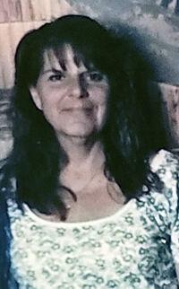 Elizabeth Ann Gilliam