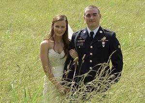 Schurlknight Wedding