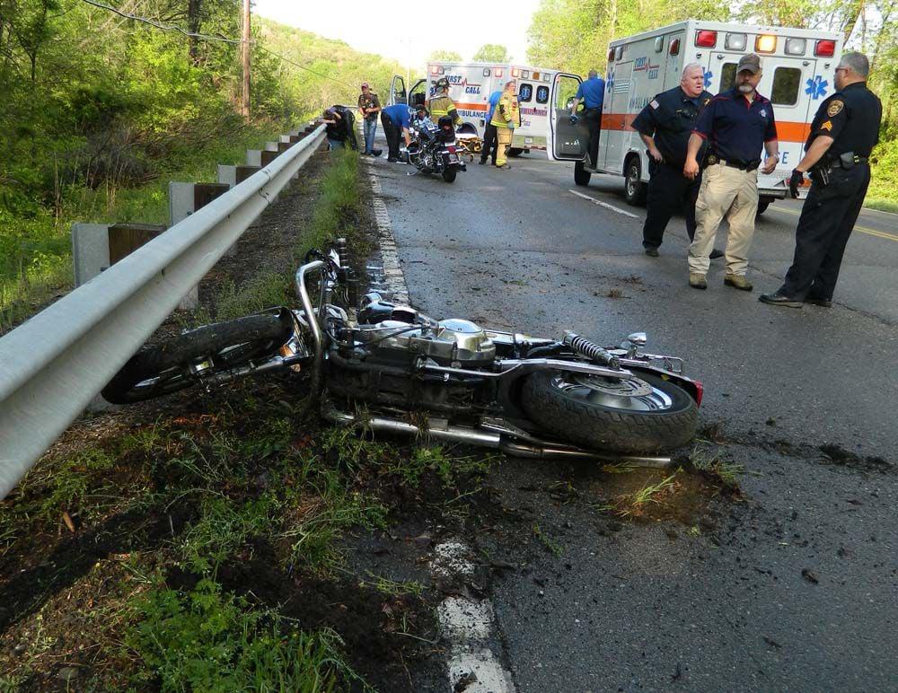 Fatal Car Accident Bc September