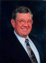 James C. Campbell
