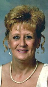 Judy Jeanette Davis Allen