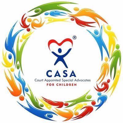 Lakeway CASA advocate training June 18