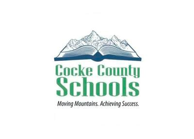 Cocke County school chair addresses upcoming school term