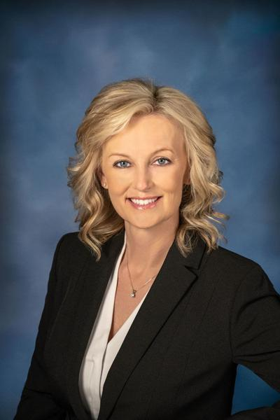 Stinnett appointed to Newport Federal Bank Board of Directors