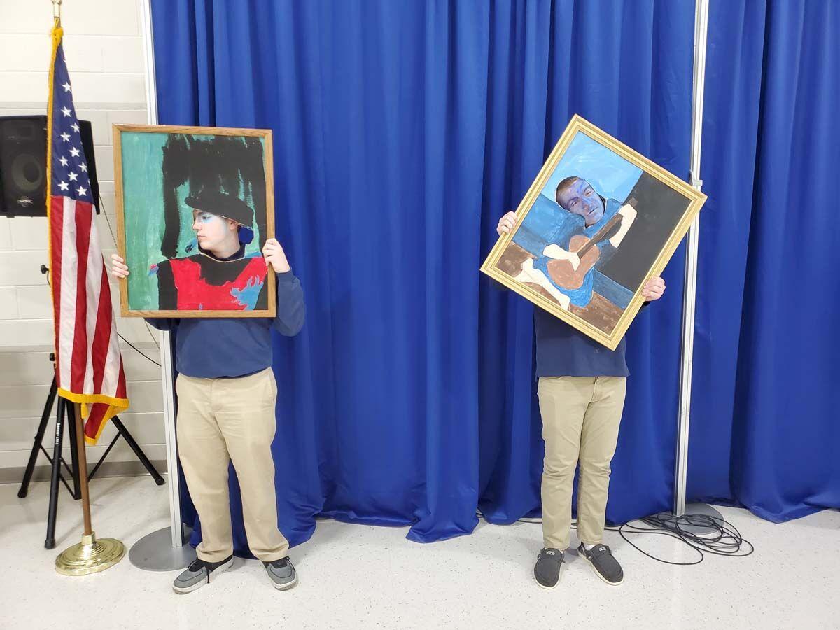 04-05-Living 01 Portraits 09.jpg