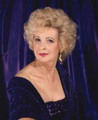 Virginia Ray Wilson